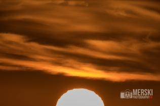2014 - November - Chasing the Sunrise-9136
