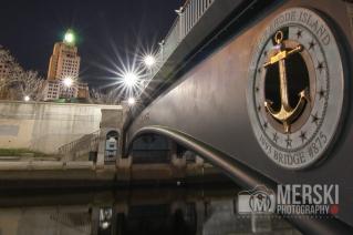 2016 - April - Providence Night Shots (5 of 5)