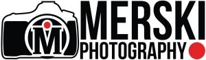 MerSki Logo5