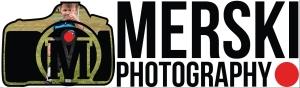 MerSki Logo - Westin