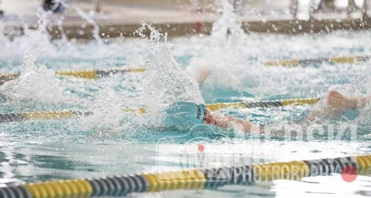 2015 - April - Pierce Swimming - Small (105 of 128)