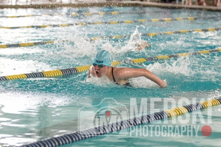 2015 - April - Pierce Swimming - Small (80 of 128)