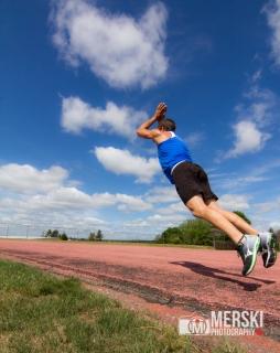 2015 - June - Dan Northup's Burpee Mile - (18)