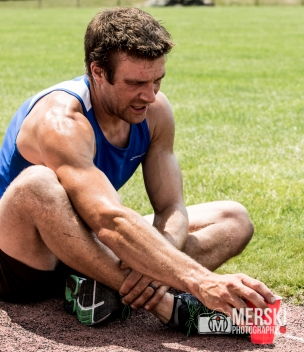 2015 - June - Dan Northup's Burpee Mile - (25)