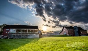 2015 - May - Gibbett's Farm - HDR