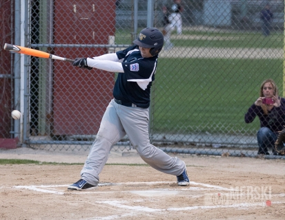 2015 - May - Voekler Baseball - Small (2 of 15)