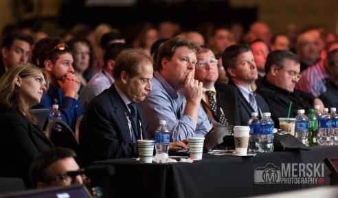 2015 - Atrion AlwaysOn Symposium (146 of 244)