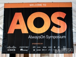 2015 - Atrion AlwaysOn Symposium (229 of 244)