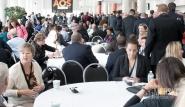2015 - Atrion AlwaysOn Symposium (54 of 244)