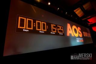 2015 - Atrion AlwaysOn Symposium (57 of 244)