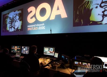 2015 - Atrion AlwaysOn Symposium (72 of 244)