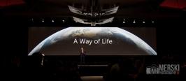 2015 - Atrion AlwaysOn Symposium (84 of 244)