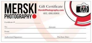 Gift Certificate - Website File