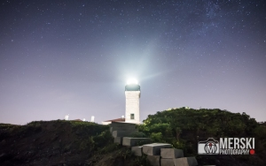 2015 - July - Beavertail Under the Stars (1 of 1)