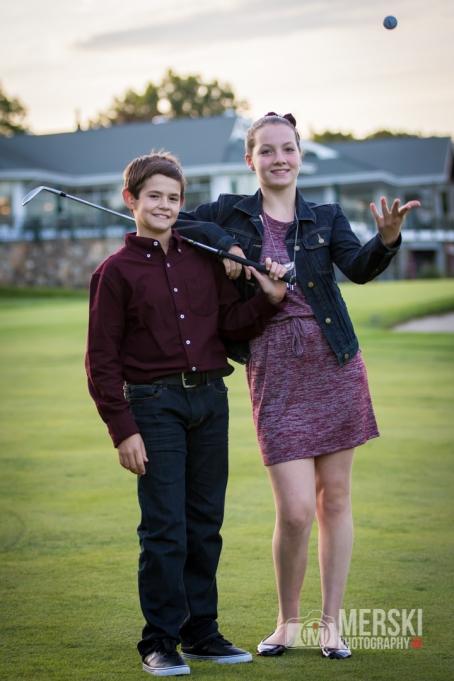 2015 - September - Melissa & Matt (26 of 26)