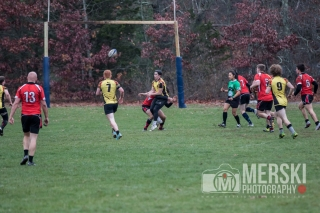 2015 - November - Cianci 7's (68 of 132)