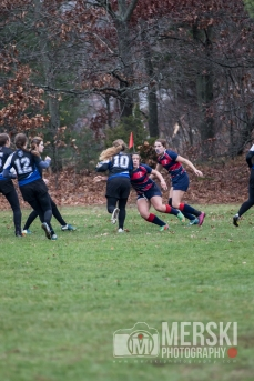 2015 - November - Cianci 7's (84 of 132)