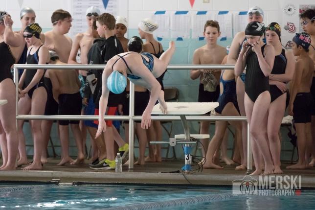 2015 - April - Pierce Swimming (95 of 126)