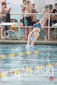 2015 - April - Pierce Swimming - Small (119 of 128)