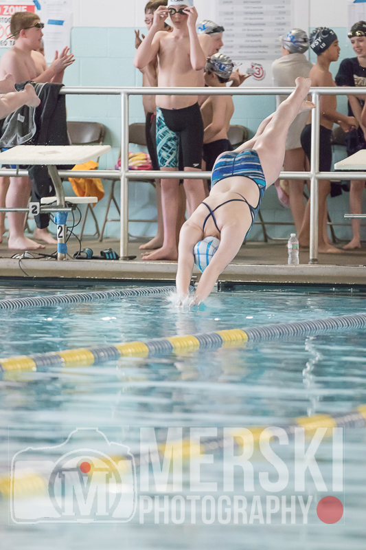 2015 - April - Pierce Swimming - Small (119 of 128)