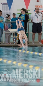 2015 - April - Pierce Swimming - Small (19 of 128)