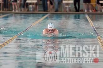 2015 - April - Pierce Swimming - Small (36 of 128)
