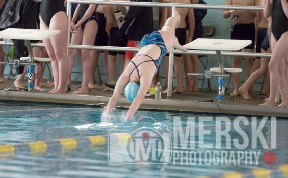 2015 - April - Pierce Swimming - Small (99 of 128)