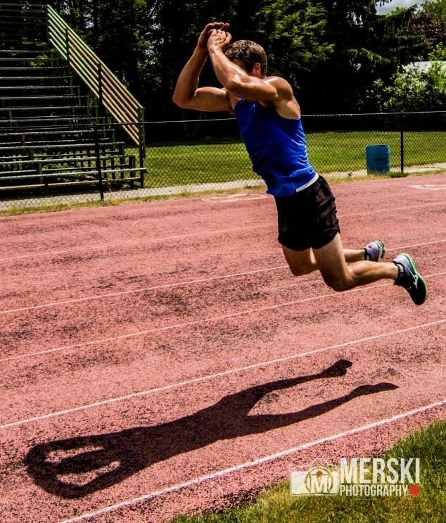 2015 - June - Dan Northup's Burpee Mile - (2)