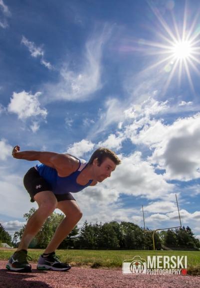 2015 - June - Dan Northup's Burpee Mile - (53)