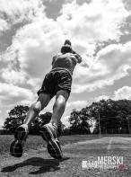 2015 - June - Dan Northup's Burpee Mile - (71)