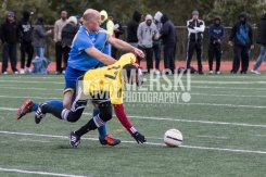 2015 - October - Club Sport Uniao Madeirense (34)
