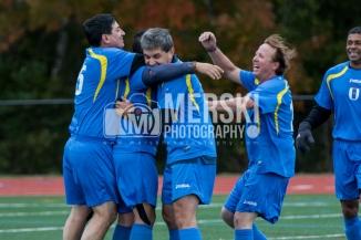 2015 - October - Club Sport Uniao Madeirense (48)