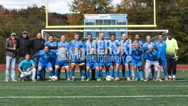 2015 - October - Club Sport Uniao Madeirense (9)