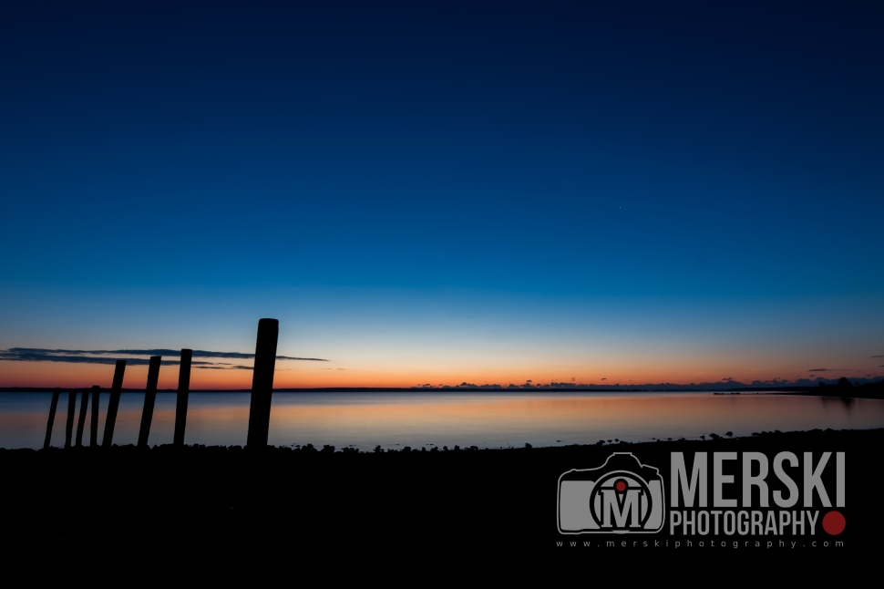 2016 - January - Mt. View Sunrise-2