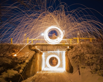 2016 - January - Ring of Fire-15