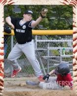 2016 - Andrew Moreau - Cumberland Little League-2