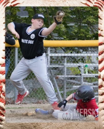 2016 - Andrew Moreau - Cumberland Little League-2