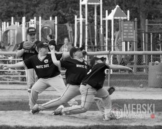 2016 - Andrew Moreau - Cumberland Little League-Composites-3