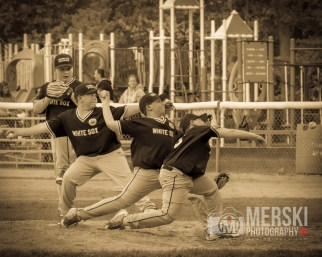 2016 - Andrew Moreau - Cumberland Little League-Composites-4