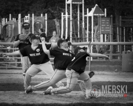 2016 - Andrew Moreau - Cumberland Little League-Composites
