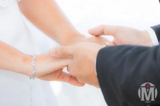 2016-tran-wedding-small-web-files-11-of-43