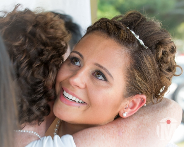 2016-tran-wedding-small-web-files-14-of-43