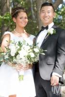 2016-tran-wedding-small-web-files-16-of-43