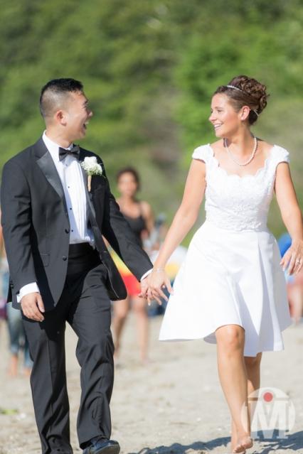 2016-tran-wedding-small-web-files-18-of-43