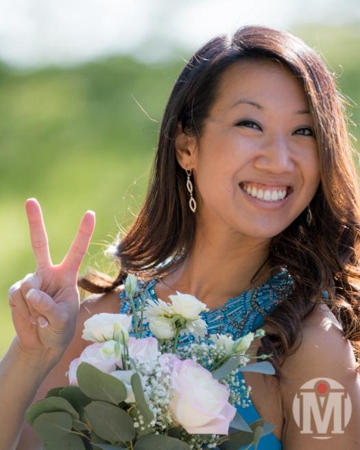 2016-tran-wedding-small-web-files-19-of-43