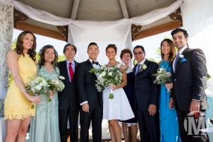 2016-tran-wedding-small-web-files-23-of-43