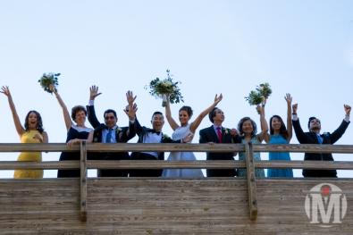 2016-tran-wedding-small-web-files-25-of-43