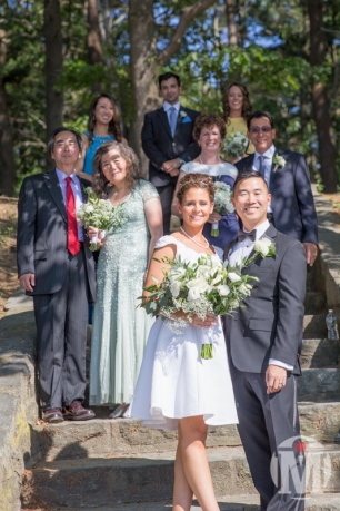 2016-tran-wedding-small-web-files-29-of-43
