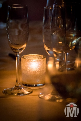 2016-tran-wedding-small-web-files-41-of-43