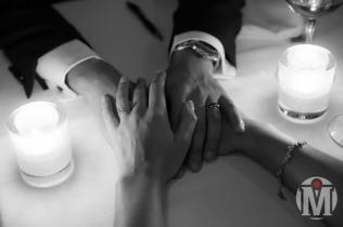2016-tran-wedding-small-web-files-43-of-43